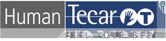 Tecarterapia Human Tecar®