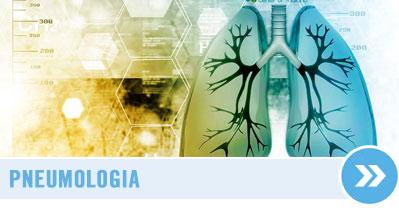 Ambulatorio di pneumologia