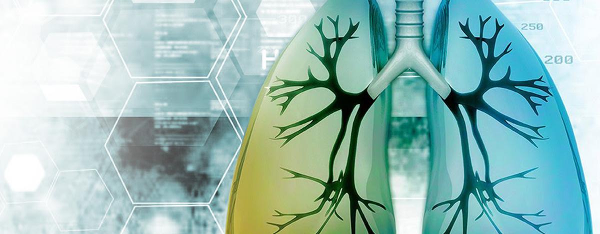 Ambulatorio di pneumologia a Milano