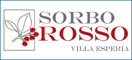 Sorbo Rosso