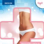 Prestazioni e check up ginecologia